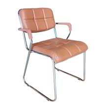 รูปภาพของ เก้าอี้อเนกประสงค์ R-Simple SPEED-ARM น้ำตาล