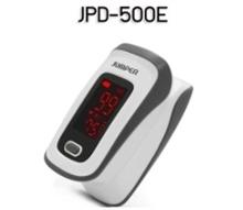 รูปภาพของ เครื่องวัดออกซิเจนปลายนิ้ว Jumper JPD500E