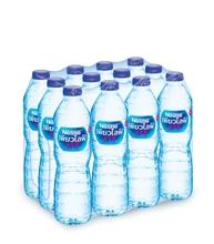 รูปภาพของ น้ำดื่ม NESTLE Pure Life 0.6 ลิตร (แพ็ค 12 ขวด)